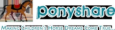 PonyShare